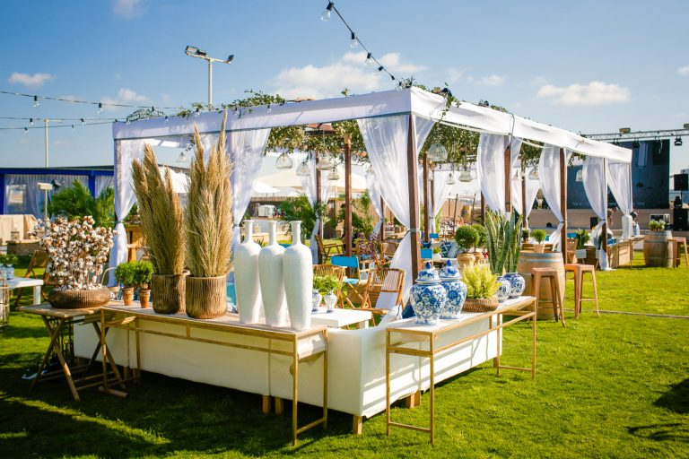 Read more about the article Wedding at Cochav Hayam